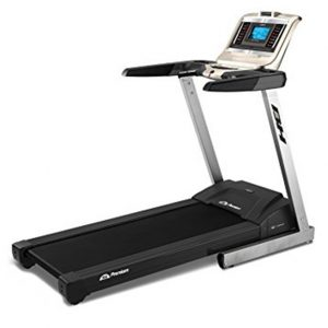 Treadmill Hire in Dublin, Ireland
